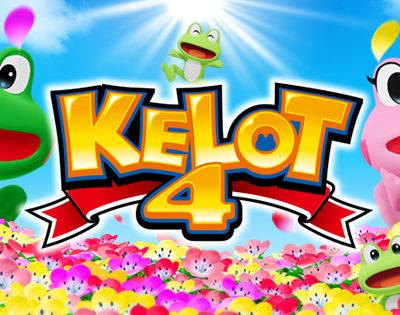 ケロット4