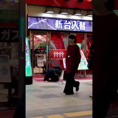 【ぱちんこ業界】5号機ジャグラーなど旧規則機の撤去期限が延長